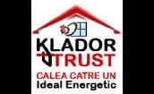 Klador Trust & Prod Al Sistem